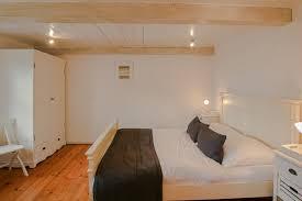 ferienhaus mit sauna nordsee 4 personen dagebüll
