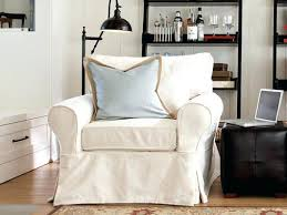 Living Room Chair Arm Covers by Chair Slipcovers Diy Stretch T Cushion Australia Dining Arm