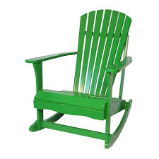 DIY Adirondack Porch Rockers – Between3Sisters Black Palm Harbor Wicker Rocking Chair Abasi Porch Rocker Unfinished Voyageur Twoperson Adirondack Appalachian Style Chairs Havenside Home Del Mar Acacia Wood And Side Table Set Natural Outdoor Log Lounge Companion For Garden Balcony Patio Backyard Tortuga Jakarta Teak Palmyra Gliders Youll Love In Surfside Unfinished Childrens Rocking Chair Malibuhomesco Caan
