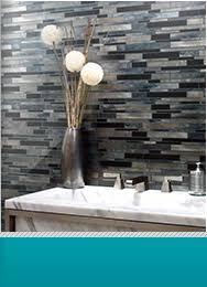 gulf tile 28 images gulf tile renovates the show room with