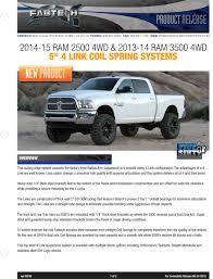 Lift & Leveling Kits In Long Beach, CA, Signal Hill, CA, Lakewood ... Top 5 Tire Brands Best 2018 Truck Tires Bridgestone Brand Name 2017 Wheel Fire Competitors Revenue And Employees Owler Company Profile Nokian Allweather A Winter You Can Use All Year Long Buy Online Performance Plus Chinese For Sale Closed Cell Foam Replacement For Of Hand Trucks Bkt Monster Jam Geralds Brakes Auto Service Charleston Lift Leveling Kits In Beach Ca Signal Hill Lakewood Willow Spring Nc