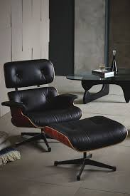 Eames Sofa Compact Replica by 124 Best Eames Chair Images On Pinterest Eames Lounge Chairs