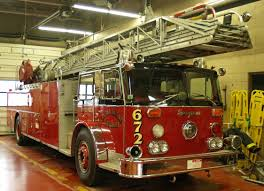 Town Information Harmony Fire Company Apparatus Apparatus Notables Home Rosenbauer Leading Fire Fighting Vehicle Manufacturer City Of Sioux Falls About Us South Lyon Department The Littler Engine That Could Make Cities Safer Wired Suppression In The Arff World What Can We Learn Resource Chicago Truck Companies Video Compilation Youtube Rescue Squad Southampton Deep Trucks Coburn House 16 Jan 2005 In Area Pg Working And Photos From Largo Townhouse