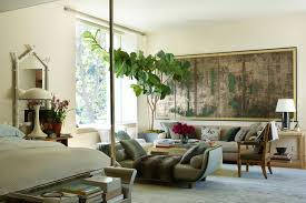 100 Pictures Of Interior Design Of Houses Obama White House Er Michael S Smiths LA