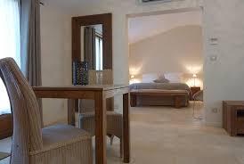 chambres d hotes luberon charme chambres d hôtes de charme les mazets du luberon esprit provence