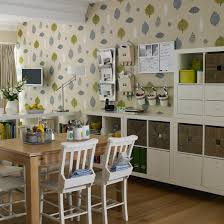 Storage Solutions For Small Spaces Dining Room Furniture Ide Ideas A Space
