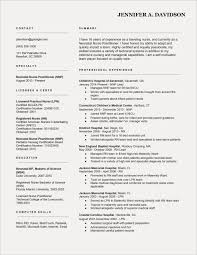 Rn Resume Samples Dialysis Nurse Objective Examples Icu Full Size