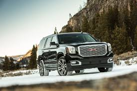 2018 GMC Yukon Denali First Drive Chevrolet Gmc Pickup Truck Blazer Yukon Suburban Tahoe Set Of Free Computer Wallpaper For 2015 Gmc Yukon Xl And Denali Gmc Denali Xl 2016 Driven Picture 674409 Introducing The Suburbantahoe Page 3 2018 Ford Expedition Vs Which Gets Better Mpg 2006 Denali Awd Loaded Tx Truck Lthr Htd Seats Clean Used Cars Sale Spokane Wa 99208 Arrottas Automax Rvs 2012 Heritage Edition News Information Sierra 1500 Cover Muzonlinet 2014 Styling Shdown Trend The Official Blacked Out Tahoeyukon Picture Thread Chevy