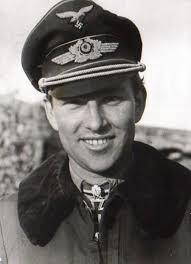 Second Most Decorated Soldier Of All Time by Luftwaffe On Pinterest Focke Wulf Fw 190 Planes And Ww2 Planes