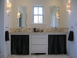 Bertch Bathroom Vanity Tops by Bathroom Vanity Tops And Backsplashes Backsplash For Mosaic Fail
