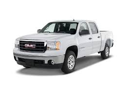 2007 GMC Sierra Reviews And Rating | Motor Trend Gmc Sierra 3500hd Overview Cargurus 2007 1500 Photos Informations Articles Bestcarmagcom 2008 Denali Awd Review Autosavant 2500hd Slt Regency Lifted Gmc Tis 538mb Rough Country Suspension Lift 7in Guys Automotive 2500 Clsc For Sale Classiccarscom Cc10702 Pinterest Denali Sierra Truck Digital Guard Dawg Mayhem Warrior 75in Texas Edition Top Speed