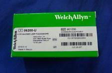 04900 u welch allyn 3 5v halogen replacement l bulb