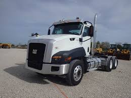 2015 Caterpillar CT660 Mechanic / Service Truck For Sale, 22,582 ... The 1968 Chevy Custom Utility Truck That Nobodys Seen Hot Rod Network Class 1 2 3 Light Duty Contractor Trucks For Sale Bucket 3d Asset Cgtrader Cassone And Equipment Sales 2018 Dodge 5500 Service Mechanic Auction Filebakersfield Police Truckjpeg Wikimedia Commons 2003 Ford F350 Xl Super 9 For Sale By Site Used 2012 Chevrolet Silverado 2500hd Service Utility Truck For Driver Killed In Utility Truck Rollover Crash On I95 Delaware 2004 F250 Regular Cab Lewis Sales Inc