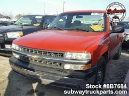 100 Cheap Truck Parts Chevy Used Silverado 1500 Sacramento Subway