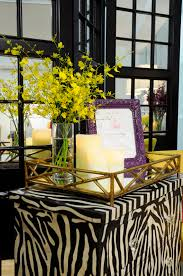 Animal Print Room Decor by Gold Bathroom Accessories Overview With Pictures Exclusive Photo