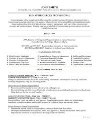 Executive Assistant Resume Example Sample Senior Administrative DOC By Coverletters Within