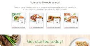Home Chef Reviews 2019 | Services, Plans, Products, Costs & Coupons 50 Amazing Vegan Meals For Weight Loss Glutenfree Lowcalorie Healthy Ppared Delivered Gourmet Diet Fresh N Fit Cuisine My Search The Worlds Best Salmon Gene Food Daily Harvest Organic Smoothies Review Coupon Code Chicken Stir Fry Wholefully Sakara Life 10day Reset Discount Karina Miller Cooking Light Update 2019 16 Things You Need To Know Winc Wine Review 20 Off Dissent Pins Coupons Promo Codes Off 30 Eat 2 Explore Coupons Promo Discount Codes Wethriftcom How To Meal Prep Ep 1 Chicken 7 Meals350 Each Youtube Half Size Me Your Counterculture Alternative Weight Loss
