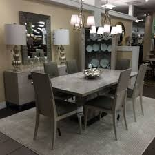 Nebraska Furniture Mart 77 s & 154 Reviews Furniture
