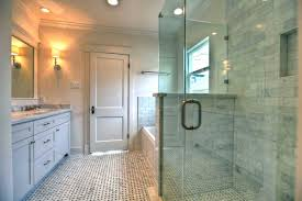 Kitchen And Bathroom Renovations Oakville by Bathroom Renovation Contractor Brampton Mississauga Oakville