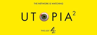Utopia Series 2 Channel 4 Reveals When Thriller Will Return