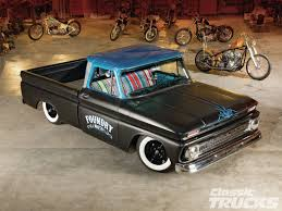 1964 Chevrolet C10 Bed Photo 6 | My C10 List | Pinterest | Bed ... 1964 Chevy Truck Custom Build C10 12 Ton Youtube Chevrolet For Sale Hemmings Motor News 2456357 Superb Interior 11 Skchiccom Ground Up Resto Air Oak Bed Like New Pickup Hot Rod Network Chevy Truck 1 Low_standards Flickr Fast Lane Classic Cars Shop Rat Patina Air Ride Bagged 1966 Gauge Cluster Digital Instrument Shortbed 2wd K20 4wd Pickup Original Owner 29885 Original