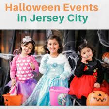 Halloween Activities In Nj by Halloween Events In Jersey City Jcfamilies