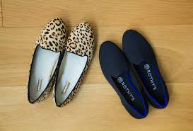 Rothy's Loafers Vs Birdies Slippers (Updated October 2019 ... Updated 50 Hotwire Promo Code Reddit September 2018 The Grumpy Old Geeks Podcast Farts The Internet And Britney Spears Store Coupon 1611 Best Shoes Images Me Too Shoes Shoe Boots Course Classes Online Pin By Sarah Elson On Wish List Womens Closet Loafers Flats Homewood Toy Hobby Phillips Life Alert Casual Weekend Outfit A Giveaway Cyndi Spivey Keds Discounts Students Teachers Idme Shop Datasetspjectmorrowindcsv At Master Swam92