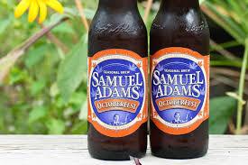 Leinenkugel Pumpkin Spice Beer by Taste Test Leinenkugel U0027s Summer Shandy