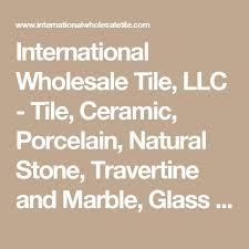 best 25 wholesale tile ideas on ceramics