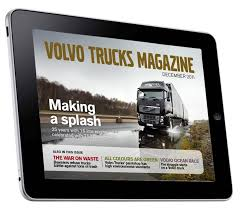 NEW ISSUE OF VOLVO TRUCKS' TABLET MAGAZINE NOW AVAILABLE Cheap Truck Magazine Find Deals On Line At Alibacom Ud Trucks Connect New Pickup 2018 2019 And 20 Professional 2011 Classic Buyers Guide Hot Rod Network 2006 Dodge Ram 2500 Weld Racing Wheels 8 Lug Within News Covers Street Chevy Colorado Feature Article 7387 Cab Corner 6x9 Speaker Brackets Three Diesel Cover Quest December 2009 8lug New Issue Of Lvo Trucks Tablet Magazine Now Available Buy Subscribe Download And Read Best Of 10 Used Cars