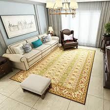 de werpwd klein wohnzimmer sofa nachttisch