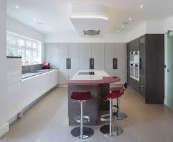hotte de cuisine en angle hotte de cuisine d angle hotte angle cuisine images hotte