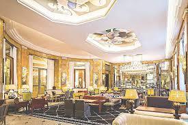 chambre a la journee chambre luxury chambre d hotel a la journee high resolution