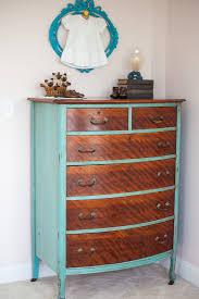 diy dresser woodworking plan wooden pdf wood shelf brackets