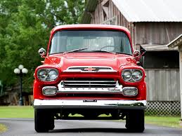 Best 25+ Chevrolet Apache Ideas On Pinterest | New Chevy Truck ... 1959 Chevrolet Apache For Sale On Classiccarscom 13 Available 1960 Chevy C10 Apache Sale Youtube Panel Truck 1 Chevy Grills Pinterest 735 W Frontier St For Junction Az Trulia Best 25 Ideas New Truck 1958 Cameo Gateway Classic Cars Chicago 686 Vintage Pup This Is Oursrepin Brought To You By Pick Up Google Search Trucks 82019 Car Release Specs Reviews 1957 3100 Short Bed Stepside Classics Autotrader