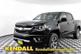 New 2019 Chevrolet Colorado 4WD Z71 In Nampa #D190357 | Kendall At ... Gus Machado Ford Of Kendall Dealership Fl Industrywide Trucker Shortage Comes At A Cost For Companies Honda Fairbanks New Used Car In Welcome To The West Toyota Body Shop Miami Serving Sold Truck Guide Too Many Trucks State Used Truck Market Certified Suv Official Blog Lafargeholcim Acquires Group Uk Lafargeholcimcom Full Florida Lettuce Was Hiding 1 Million 2019 Chevrolet Colorado 4wd Z71 Nampa D190253 Cars Sale