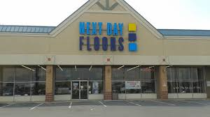 next day floors carpeting 712 merritt blvd dundalk md