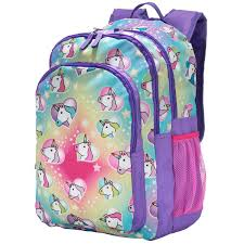 Amazon.com: 3C4G Unicorn Backpack: Home & Kitchen Amazoncom 3c4g Unicorn Bpack Home Kitchen Running With Scissors Car Seat Blanket 26 Best Daycare Images On Pinterest Kids Daycare Daycares And Pin By Camellia Charm Products Fashion Bpack Wheeled Rolling School Bookbag Women Girls Boys Ms De 25 Ideas Bonitas Sobre Navy Bpacks En Morral Mermaid 903 Bpacks Bags 57882 Pottery Barn Reviews For Your Vacations
