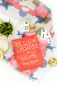 A Review Of The Home Décor Book