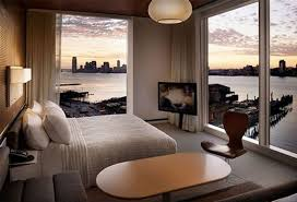 Fancy Cozy Bedroom Ideas On Home Design With Shining