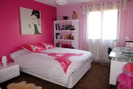 photo de chambre de fille chambre d ado fille 2014 3 déco