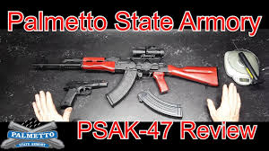 PSAK-47 GF3 Forged Classic Red Wood AK Rifle $599.99 W/ FREE ... Palmetto State Armory Psa Ar15 Review Freedom Free Float Models 25 Best Memes About Funny Palmettostatearmory Hashtag On Twitter Palmettostatearmory Recoil Exclusive New Ps9 Dagger First Looka Cheaper Glock 19 Video Marypatriotnews Ar 9mm Full Awesome With A Dirty Little Secret Apex Tactical Trigger Kit 556 Nickel Boron Bcg 6445123 Smith Wesson Mp Shield Wo Thumb Safety 10035 Ugly Sweater Run Denver Coupon Code Armory 36 Single Gun Case Seven 30rd Dh Magazines Patriot