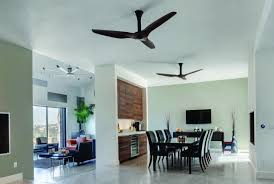 haiku ceiling fan singapore home design ideas