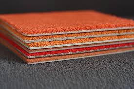 not martha flor carpet tiles