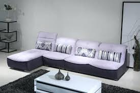 Living Room Chair Arm Covers by Living Room Furniture Cover U2013 Idearama Co