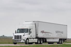 Northland Trucking Insurance - Best Image Truck Kusaboshi.Com Select Legal Boat Hauling Company For Shipping Rush Insurance Services Long Haul Trucking 6 Tips For Truck Best Image Kusaboshicom Kansas City Accident Attorneys Lawyer Modern Semi Truck Flat Bed Trailer With Cargo On Parking Prime Commercial Autotruck Shops Semi Trucks Fort Payne Al Agents Attain Owner Operator Resource Vehicle Mustard Seed Insurance Offers Protection Commercial