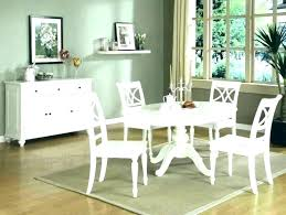 Full Size Of White Dining Room Table Bench Chairs Kitchen And Set Small Round Furniture Excellent