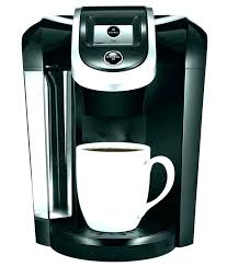 Coffee Makers On Sale S Nespresso Machine For Nz Commercial Uk Bean