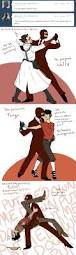 Tf2 Halloween Maps 2011 by 78 Best Team Fortress 2 Images On Pinterest Team Fortress 2