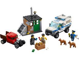 Police Dog Unit 60048 Lego City 4206 Recycling Truck Speed Build Review Youtube Police Dog Unit 60048 Lego Excavator 60075 3500 Hamleys For Toys And Games The Movie 70805 Trash Chomper Garbage Vehicle Boxed Set W Tagged Refuse Brickset Set Guide Database By Purepitch72 On Deviantart 79911 2007 34 Years Of 19792013 Bigs House Officially Opens To The Public In Denmark Technic Electric Ideas Product Recycle Center Itructions 6668